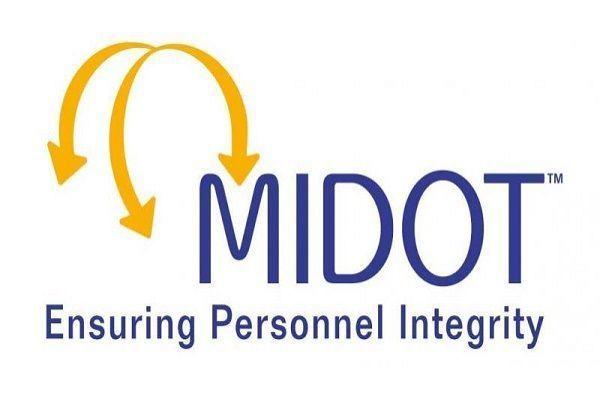 Prevén accidentes laborales con SafetyTEST de MIDOT