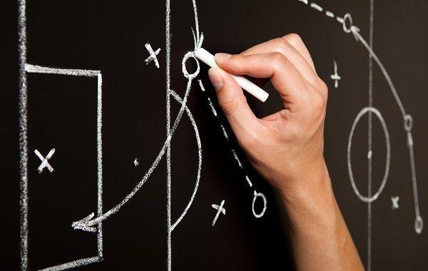 ¡Descarga! La planeación estratégica como parte de la gestión en la prevención de riesgos de trabajo