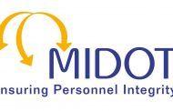 ¡Conoce el SafetyTEST de MIDOT para evaluar riesgos potenciales!