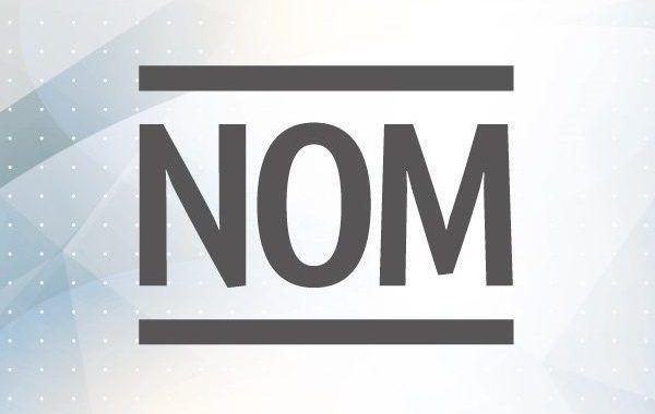Noticia de último minuto: ¡Hoy se publicó el PROY-NOM-010-SEGOB-2016!