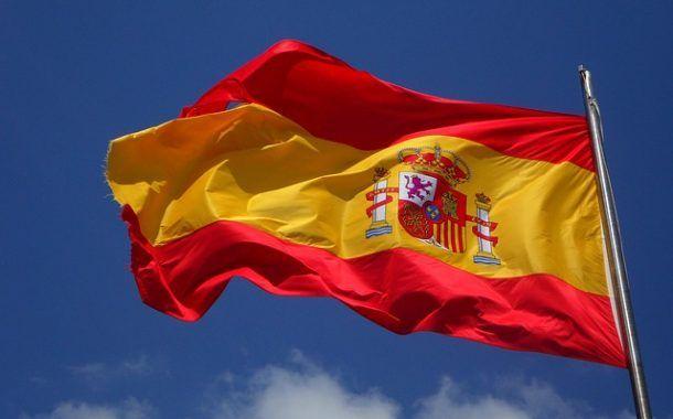 España, entre los diez países del mundo con mayores certificaciones ISO