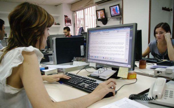 ¿Cómo identificar y prevenir el Síndrome de la Oficina Enferma?