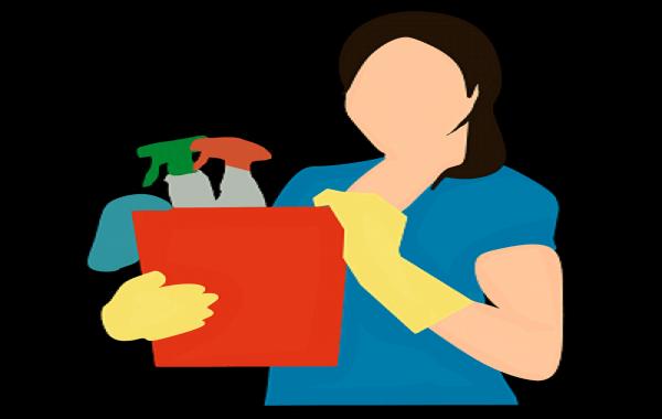 SCJN: Patrones están obligados a registrar a empleadas domésticas ante IMSS