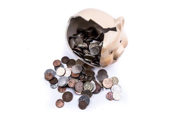 Valor diario de la UMA, base para calcular multas de la STPS, será de 84.49 pesos