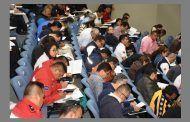 ENAPROC publica calendario de cursos gratuitos sobre protección civil 2019