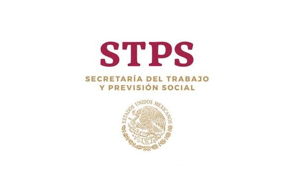 Hay 10 subsecretarías menos, están incluidas algunas de la STPS