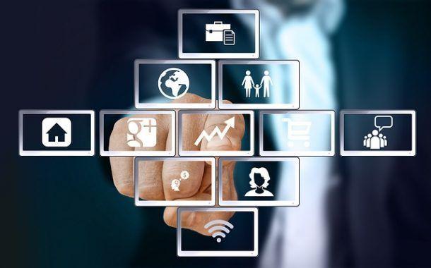 Estudio de la EU-OSHA prevé riesgos de la digitalización para la SST