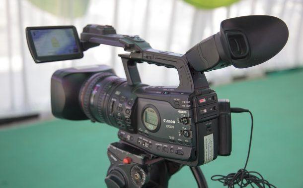 Descarga guía de prevención de riesgos laborales para el sector audiovisual