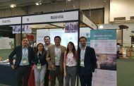 Quirónprevención participa en Expo Seguridad Industrial México