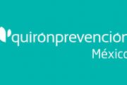 Quirónprevención México, patrocinador oficial del I Congreso Prevencionar