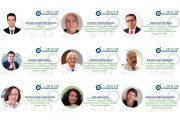 Conoce al Comité Científico del I Congreso Prevencionar México