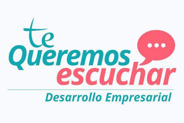 Te Queremos Escuchar, de la mano con el Primer Congreso Prevencionar México