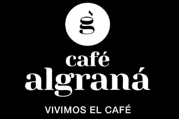 Café Algraná, patrocinador premium del I Congreso Prevencionar México
