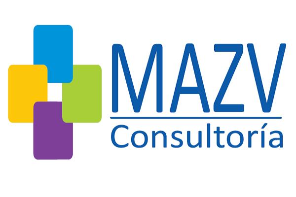 MAZV Consultoría, patrocinador oficial del I Congreso Prevencionar México