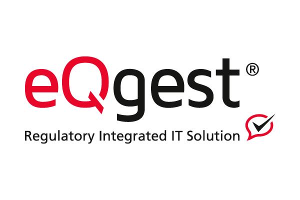 eQgest se suma como patrocinador oficial del l Congreso Prevencionar México