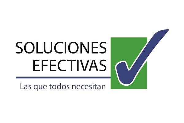 Soluciones Efectivas patrocina el I Congreso Prevencionar México