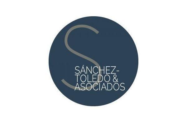 Sánchez-Toledo & Asociados, patrocinador oficial del I Congreso Prevencionar México