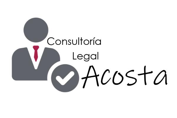 El Primer Congreso Prevencionar México cuenta con el patrocinio de Consultoría Legal Acosta