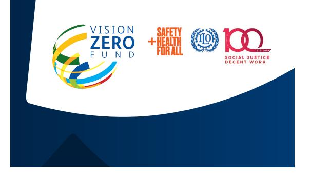 OIT presenta iniciativa para mejorar la seguridad y salud en el trabajo en la cadena de suministro del café en México, Colombia  y países de la región