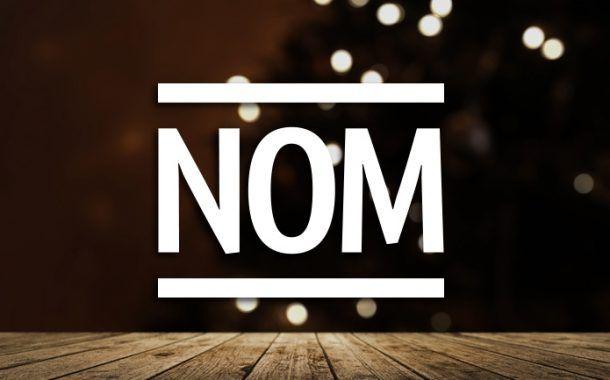 Entra en vigor la NOM-035-STPS-2018 ¿Qué requisitos deben cumplirse?
