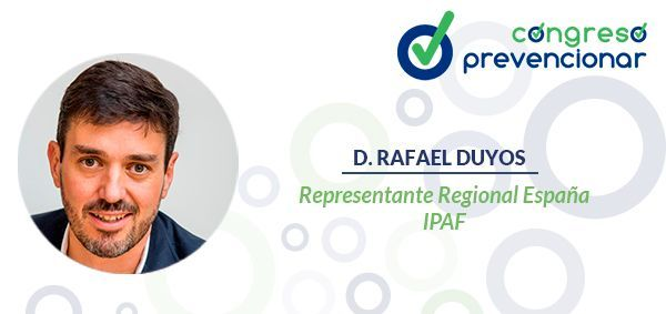 Rafael Duyos