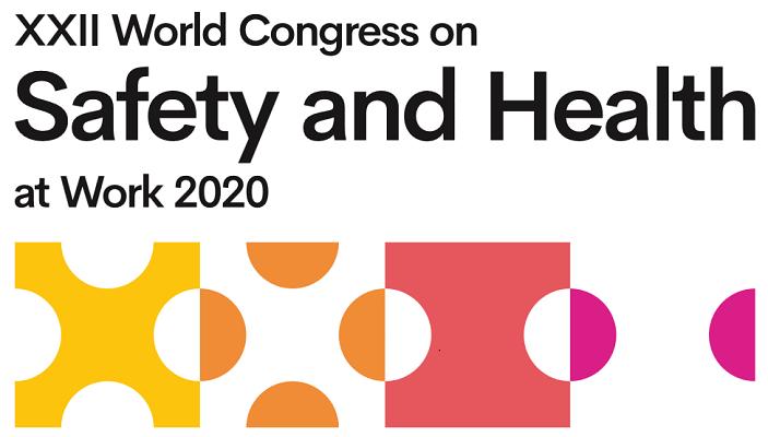 ¿Participarás en el XXII Congreso Mundial sobre Seguridad y Salud en el Trabajo? ¡Será llevará a cabo en Canadá!
