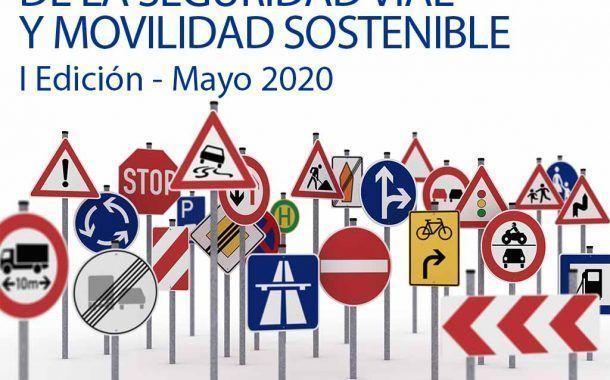 Curso Experto en Gestión de la Seguridad Vial y Movilidad Sostenible (100% OnLine)
