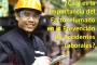¿Cuál es la Importancia del Factor Humano en la Prevención de Accidentes Laborales?