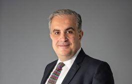 """""""Ofrecer una experiencia diferente, nuestro principal reto de este año"""": Jorge Luis Hagg sobre Expo Seguridad y Expo Seguridad Industrial (primera parte)"""