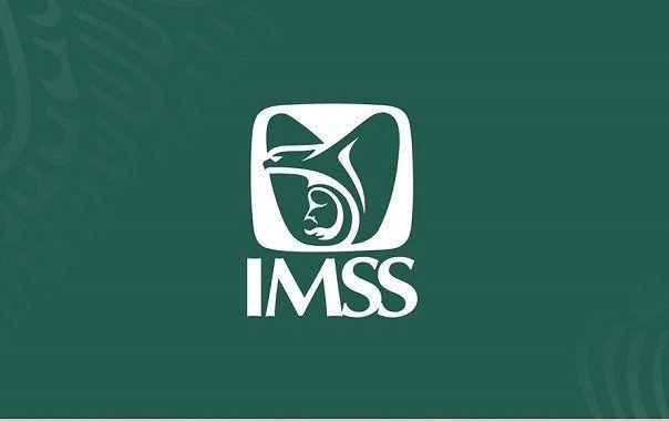 Más de 120 preguntas frecuentes sobre las medidas del IMSS contra el COVID-19