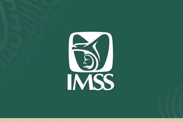 Llama IMSS a Fomentar la Seguridad y Salud en el Trabajo