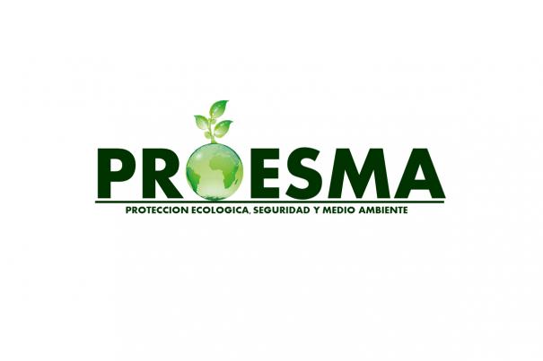 PROESMA, patrocinador de nuestro 1er Congreso Virtual sobre SST, gestión ambiental y protección civil