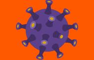 Inscríbete al curso: Impactos al cumplimiento legal en SST de la pandemia por COVID-19
