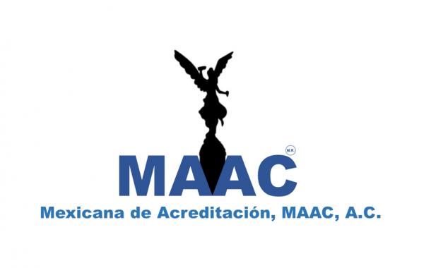 ¿Quién es MAAC? Descúbrelo aquí
