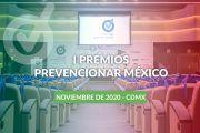 ¿Quienes formarán parte del Consejo de Premiación de la Primera Edición de los Premios Prevencionar México?