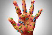 Usar gel antibacterial, eficaz para la destrucción del virus SARS-Cov-2 en las manos: IMSS
