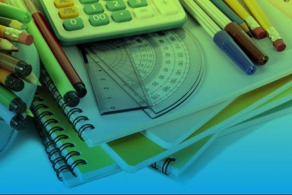 Por inicio de ciclo escolar, se publica acuerdo por el que se establecen nuevas actividades esenciales