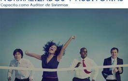 Master Sistemas de Gestión Normalizados y Auditorías