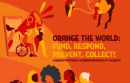 La pandemia en la sombra: violencia contra las mujeres durante el confinamiento
