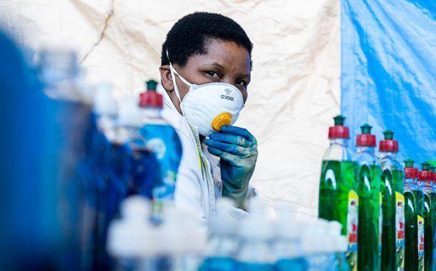 Descarga: HealthWISE - Mejoras laborales en los servicios de salud