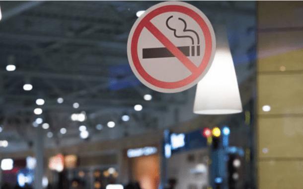 Inician los trabajos del proyecto de colaboración entre OPS/OMS y CONADIC para fortalecer la cesación del consumo de tabaco en México.