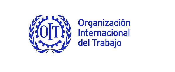 Consulta las normas de la OIT y la COVID-19 (coronavirus) en su Versión 3.0