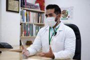 Romper cadenas de contagio de COVID-19 en vacaciones de verano con medidas de higiene y sana distancia: IMSS