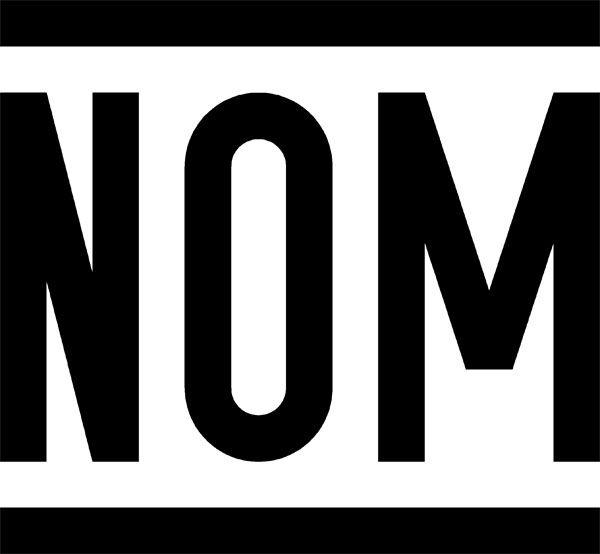 Anuncian prórroga para la entrada en vigor de la NOM-018-STPS-2015