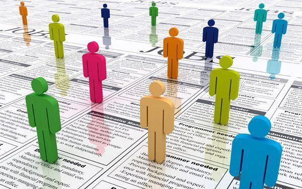 Empleo en Prevencionar: EHS Opportunities in Ireland