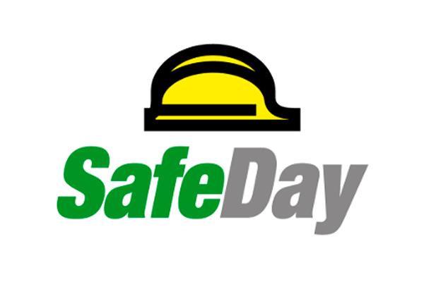 ¡Falta un mes para SafeDay! Conoce las estadísticas básicas sobre Seguridad y Salud