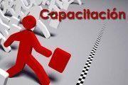 ¿Qué son las Comisiones Mixtas de Capacitación, Adiestramiento y Productividad?