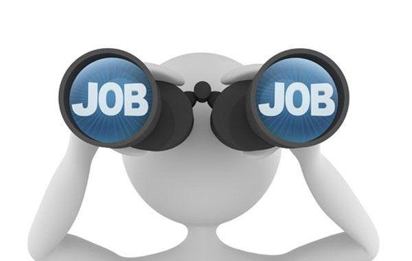 Oferta de empleo: Especialista en Seguridad e Higiene Industrial