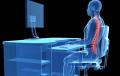 Promueve IMSS acciones preventivas para el cuidado de la columna vertebral.