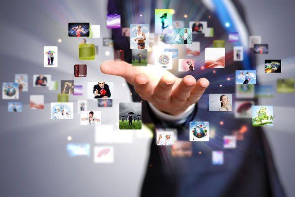 Folleto: ¿Qué significa la digitalización para la seguridad y la salud en el trabajo?